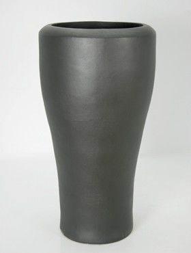 6ZWKCR499 Anthracite