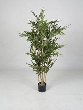 8BAMBTU15 Bamboo