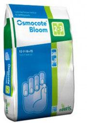 Удобрение Osmocote Bloom 12+7+18, 100 г.